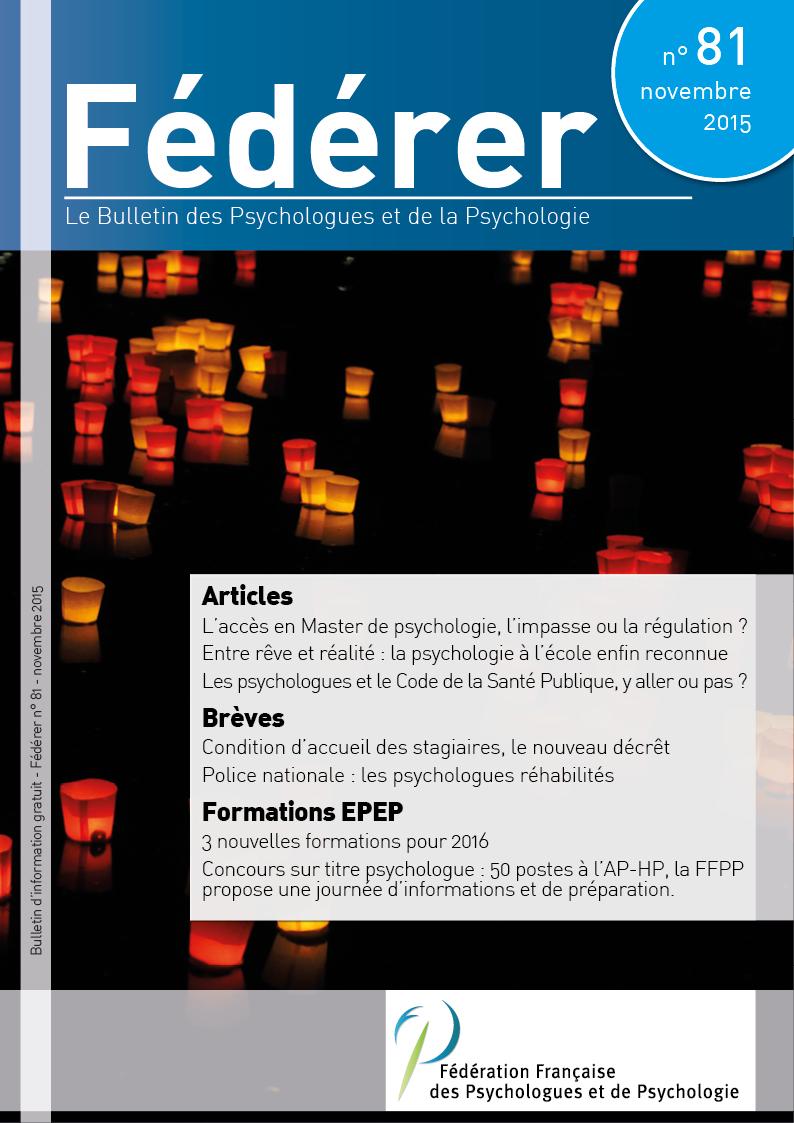 federer-081-ld