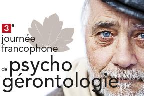 JE PsychoGérontologie 2016