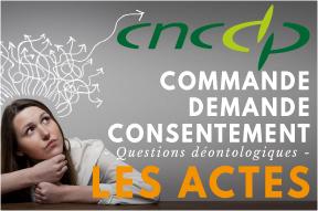 CNCDP PROMO JE2016 ACTES NL