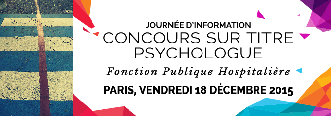 ffpp concours aphp portail