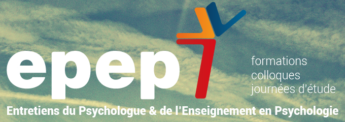 EPEP - Formations FFPP