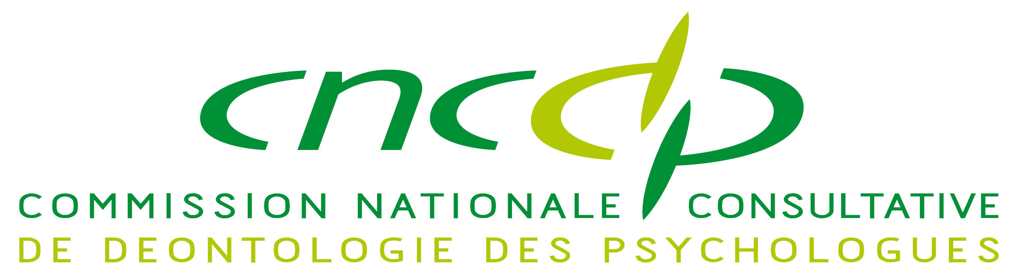 CNCDP logoHD